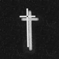 Kreuz Motiv 1