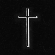 Kreuz Motiv 4