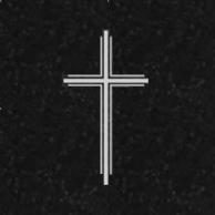 Kreuz Motiv 5