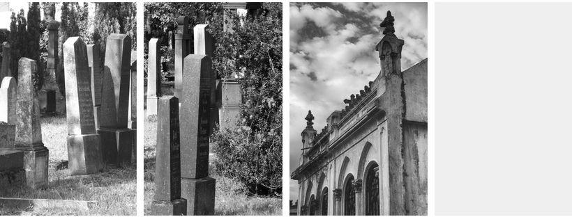 Grabsteine und Grabmal Collage zum Thema Grabsteinkauf Online, Genehmigungsverfahren und Grabstein-Gesetze | Grabsteine Könemann